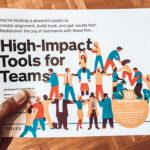 High-Impact Tools für Teams